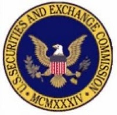 S.E.C.