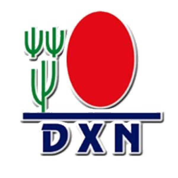 Logo_Dxn