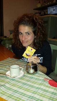 Contesini Deborah - Cimardi Mirko