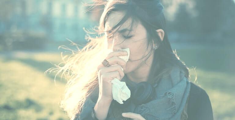Fungo Ganoderma Lucidum Reishi DXN Sistema immunitario danni da sigaretta