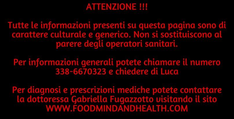 Parere medico benefici fungo Ganoderma Lucidum Reishi