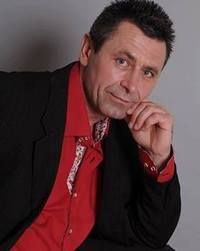 Grzegorz Jaszewski