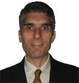 Fernando López Rebenaque