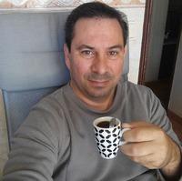 Luis Filipe Teixeira - IBO# 680000694
