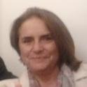 Антоанета Въжарова
