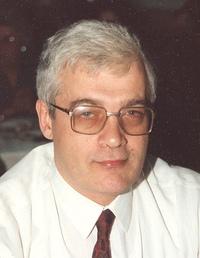 JANIS GALATOS