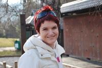 Katja Gaber