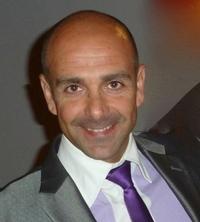 Jose Manuel Fernandez Guerrero