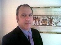 Hector Enrique Malpica Ayala