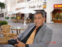 JOSE LUIS RAMIREZ DOMINGUEZ