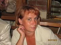 Bozena Piekar
