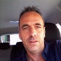 Domenico Blasi