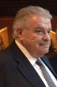 Nicolás Alzaga