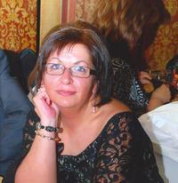 Dimitria Ioannidou
