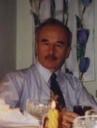 Leszek Korolkiewicz (M)