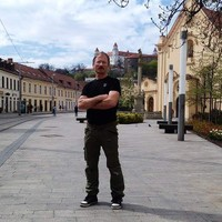 Julius Hipszki - DXN promo kod: 818187893
