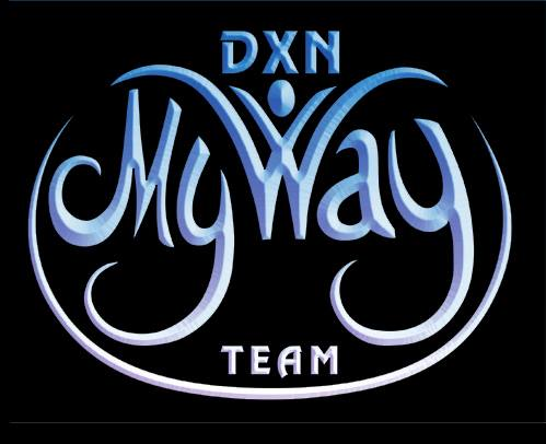 DXN MayWay Team