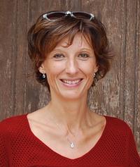 Karine LELIEVRE-CHAPON