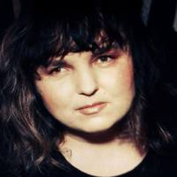 Marzena Prysok