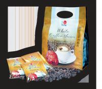 white-coffee-zhino_200