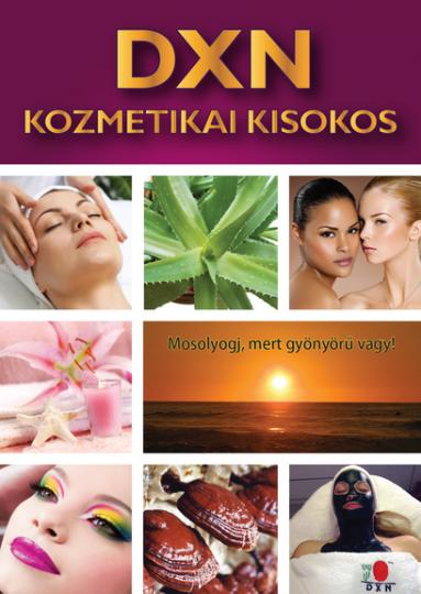 kozmetikai_kisokos_hu_big_540